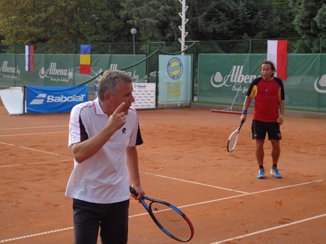 Tennis4Media – 2