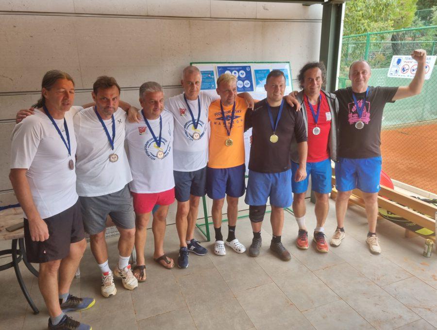 WC AITJ 2021 - Group medalists 01